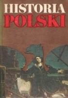 Historia Polski 1505-1764