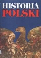 Historia Polski do 1505