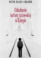 Odrodzenie kultury żydowskiej w Europie