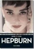 Audrey Hepburn: Amazing Grace