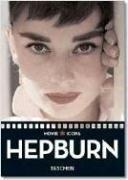 Okładka książki Audrey Hepburn: Amazing Grace