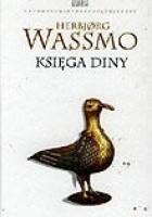 Księga Diny