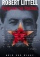 Epigram na Stalina