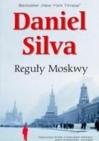Reguły Moskwy