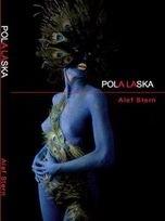 Okładka książki Pola Laska