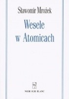 Wesele w Atomicach
