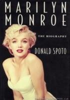 Marilyn Monroe. Biografia