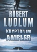 Kryptonim Ambler