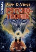 Psychotronik