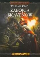 Zabójca Skavenów