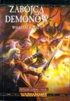 Zabójca demonów