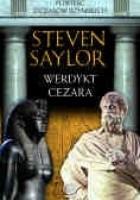 Werdykt Cezara
