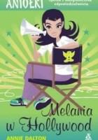 Melania w Hollywood