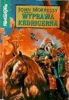 Okładka książki Wyprawa Kedrigerna