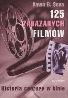 125 zakazanych filmów