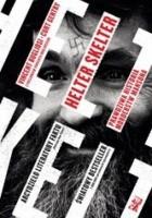 Helter Skelter. Prawdziwa historia morderstw Mansona