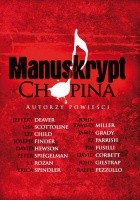 Manuskrypt Chopina