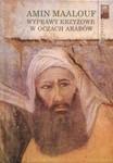 Okładka książki Wyprawy krzyżowe w oczach Arabów