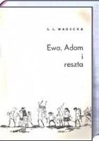 Ewa, Adam i reszta