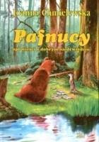 Pafnucy