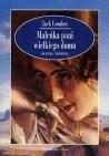 Okładka książki Maleńka pani wielkiego domu