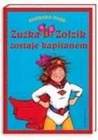 Zuźka D. Zołzik zostaje kapitanem