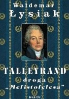 Talleyrand, droga