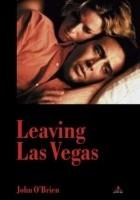 Zostawić Las Vegas