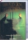 Okładka książki Dom pełen drzwi