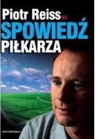 Spowiedź piłkarza cz. I