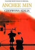 Czerwona Azalia