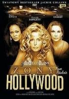 Żony Hollywood: Nowe pokolenie