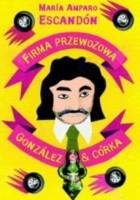 Firma przewozowa Gonzalez & córka