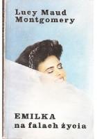 Emilka na falach życia