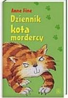 Dziennik Kota Mordercy