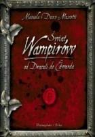 Świat wampirów. Od Draculi do Edwarda