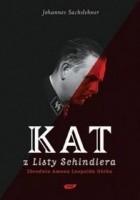 Kat z
