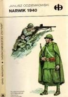 Narwik 1940