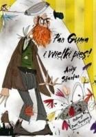 Pan Guma i wielki pies