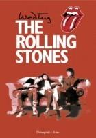 Według The Rolling Stones
