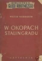 W okopach Stalingradu