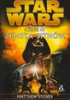 Gwiezdne wojny. Część III: Zemsta Sithów