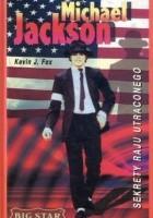Michael Jackson: Sekrety raju utraconego