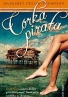 Córka pirata