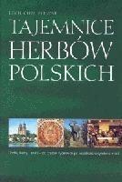 Okładka książki Tajemnice herbów polskich