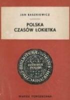 Polska czasów Łokietka