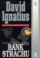 Bank strachu