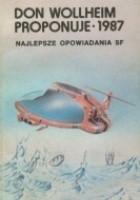Don Wollheim proponuje 1987