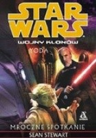 Yoda: mroczne spotkanie