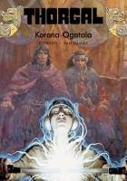 Thorgal: Korona Ogotaia